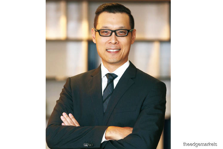 Tower REIT steps outside the box for value creation