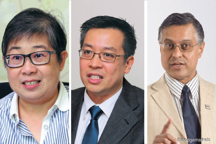 Investing: Consider dividend-yielding assets post-OPR cut, retirees urged