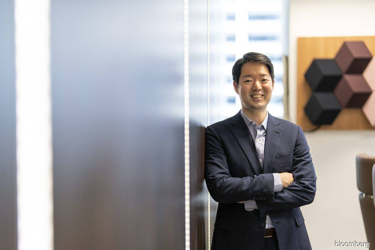Hyundai Scion Chung turns to LBO market for green impact fund