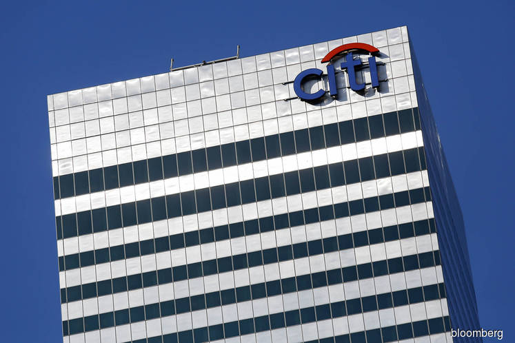 Citi : Malaysia's pause on big projects may hurt IJM Corp's order book