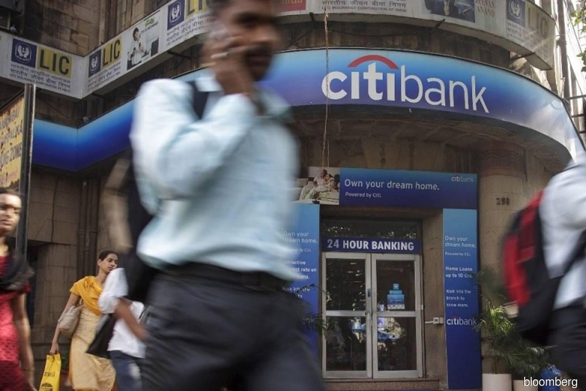 Citi appoints Rapheal Mun as APAC sustainability & ESG banking head