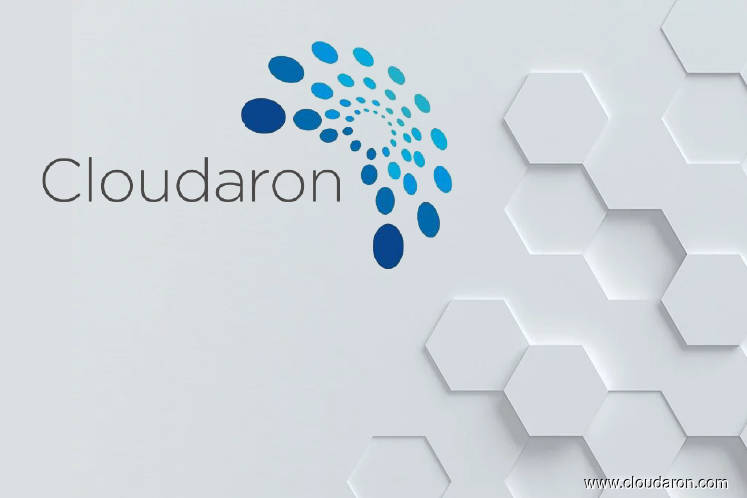 Cloudaron eyeing one more acquisition this year