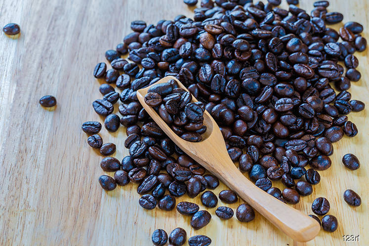 Olam warns coffee lovers that price may rally on bad weather