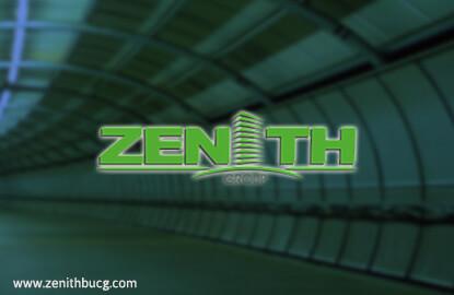 Consortium Zenith仍未收到槟州政府为价值63亿基建项目研究支付的费用