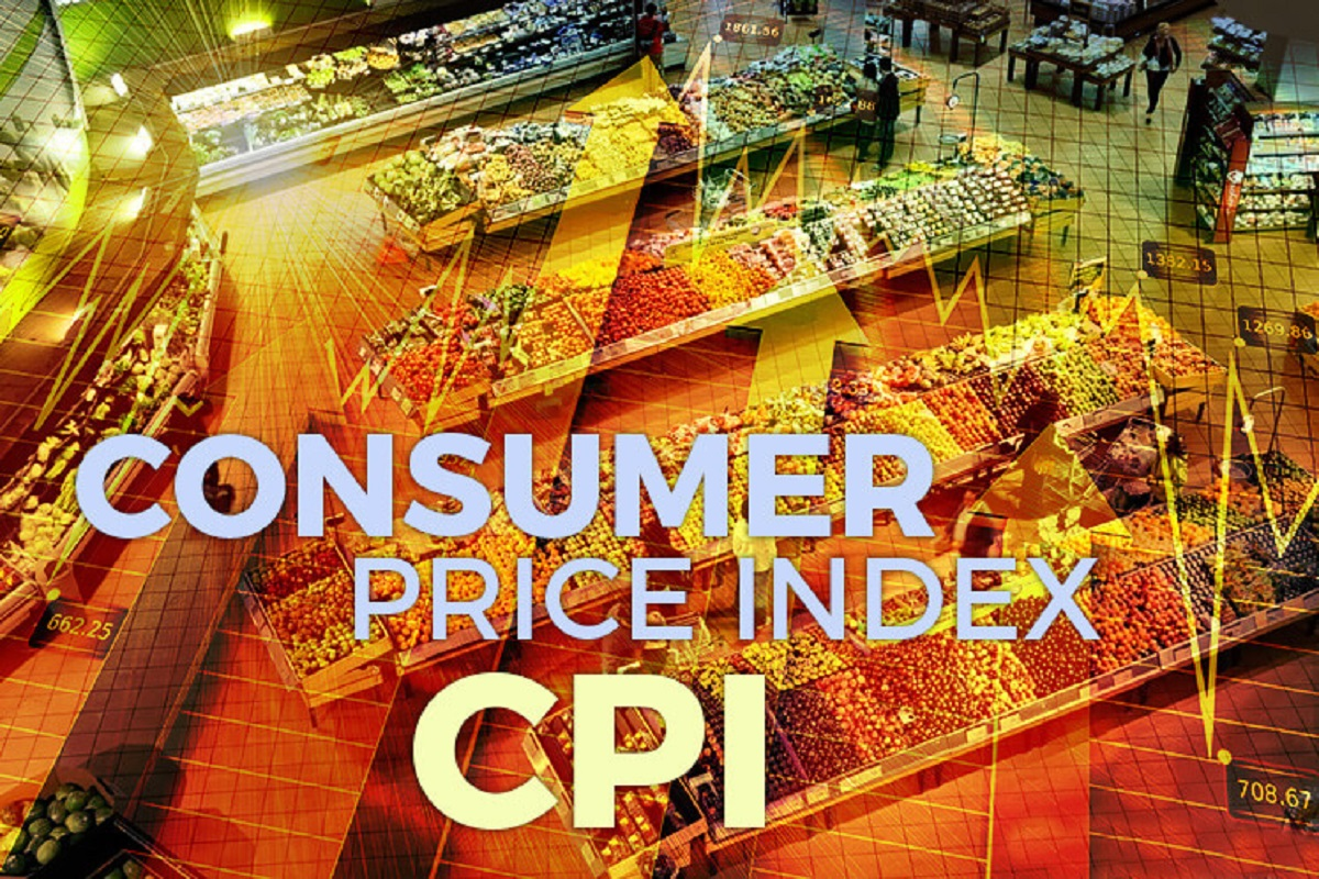 Malaysia's August inflation at 2% year-on-year amid transport, food price increase