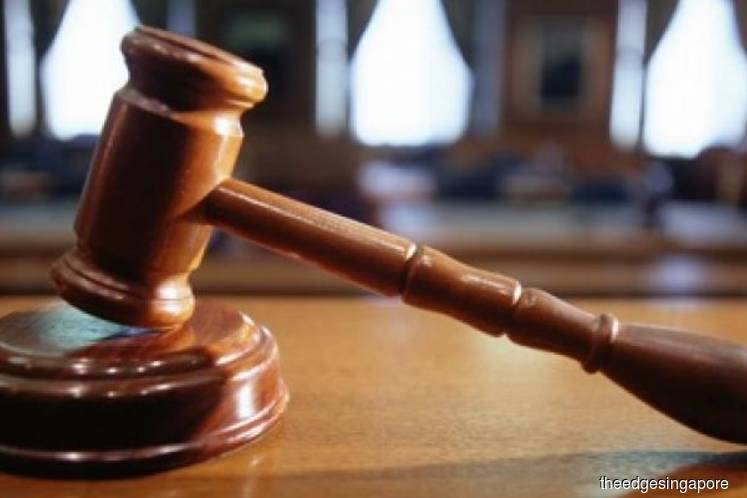 Judge orders 30-year-old man to move out of parents' house