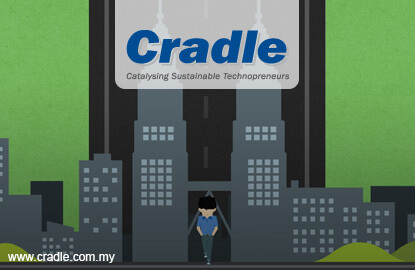 Cradle Fund joins forces with 6 new partners, raises co-investment funds to RM190.2m
