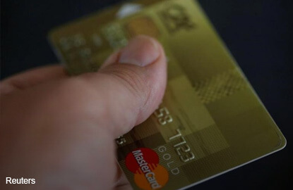Many retailers bypassing PIN-enabled payment, say bank associations