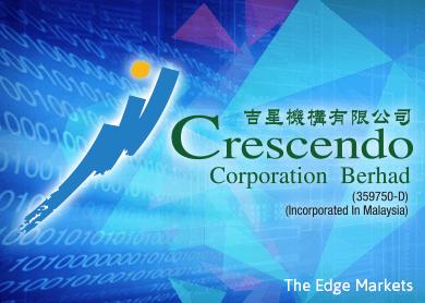 Crescendo_swm_theedgemarkets
