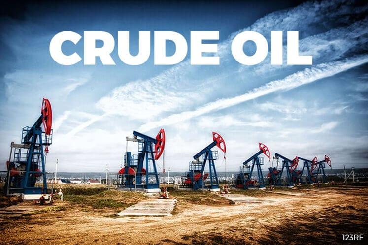 Oil slips as lack of U.S.-China trade talk progress frays investor nerves