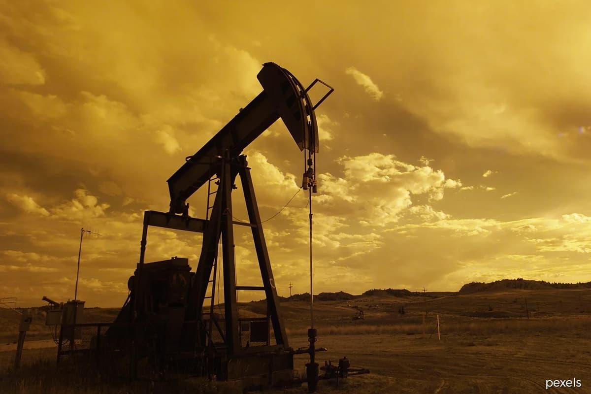 UAE's Mubadala may join US$12 billion Aramco oil pipelines deal