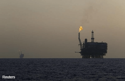 Story of the year: Facing up to a low oil price environment