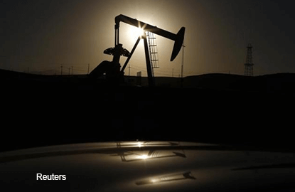 Oil market could be affected by Saudi-Iran tensions, says MIDF Research