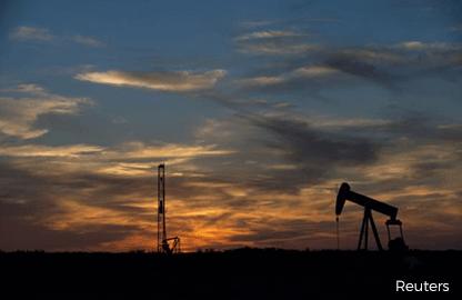 Iran says oil prices over US$55 per barrel harmful for OPEC - Fars