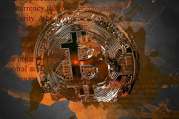 Cryptocurrency risks must be better understood by accountancy profession — ACCA