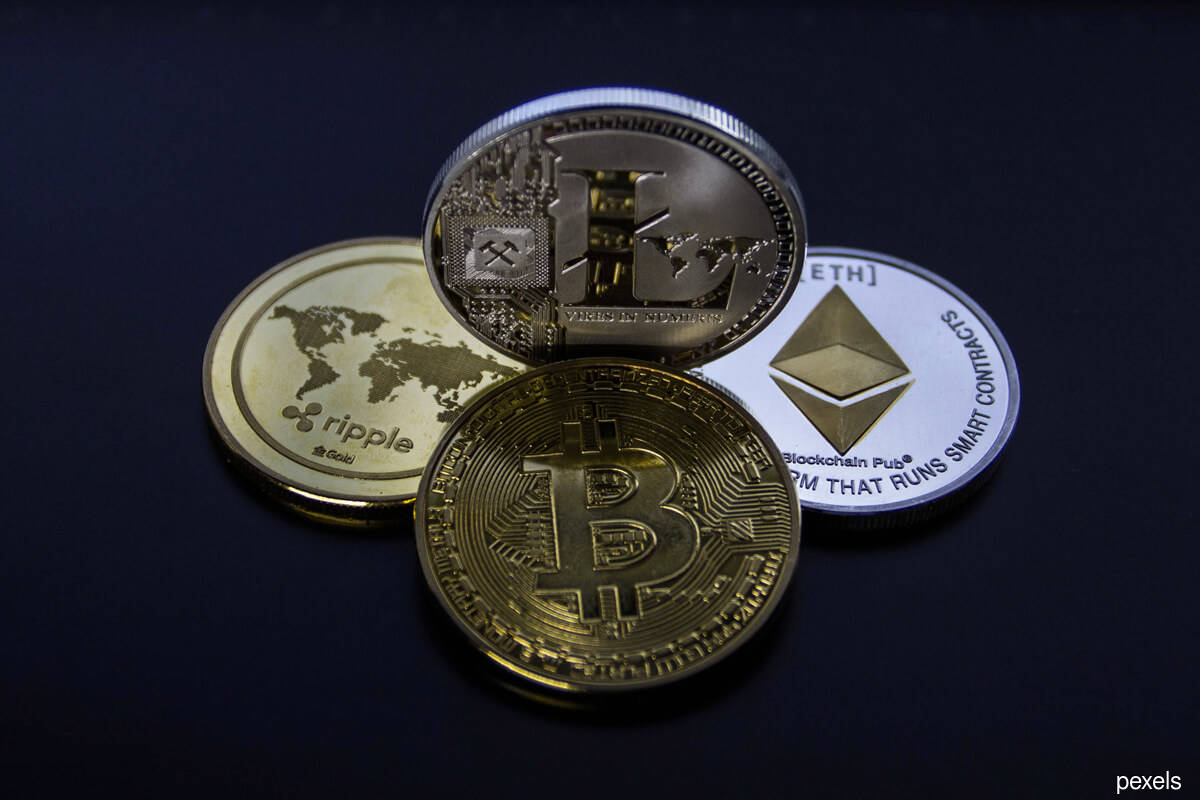 Digital assets on the rise in Asia , says Cerulli