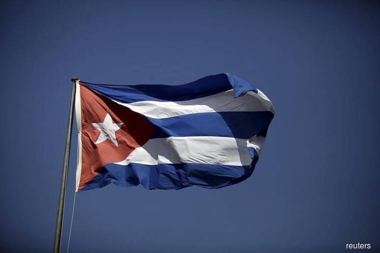 US embargo on Cuba affects all sectors, all Cubans — ambassador
