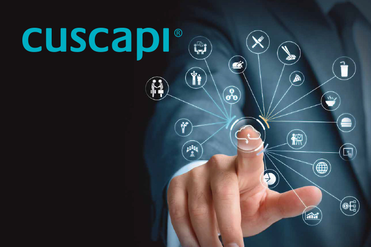 Cuscapi CEO Her to step down from post