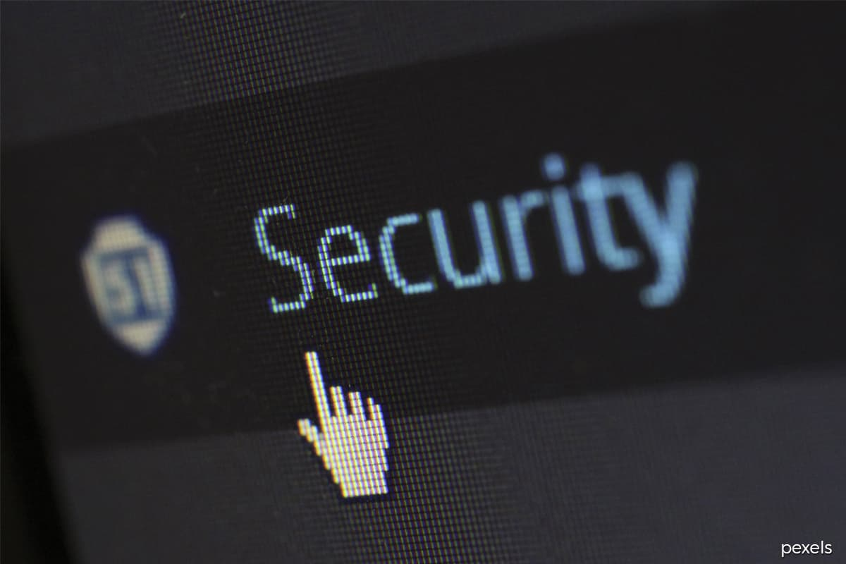 Cyber fraud increasing as bank transactions shift online