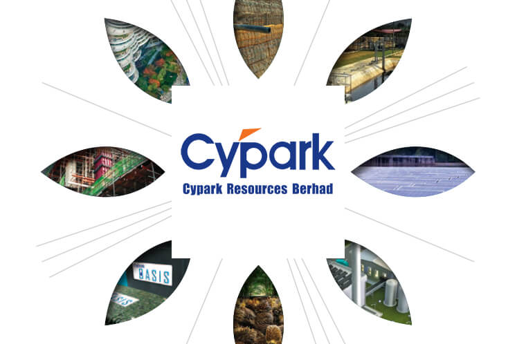 Cypark bags RM12.53m road construction contract