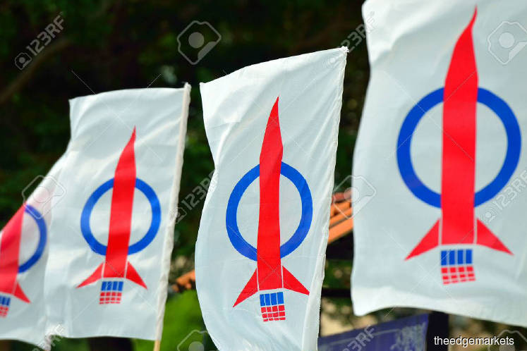 Politics and Policy: DAP's in-or-out dilemma