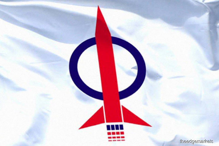 Politics and Policy: DAP's predicament