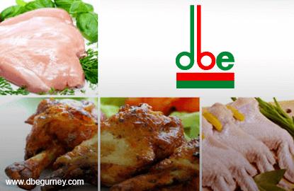 DBE Gurney expands HARUMi chain to Sabah, eyes Taiwan, China next