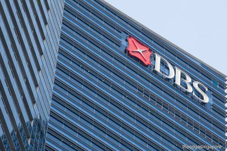 DBS to skip quarterly reporting but maintain dividend payout frequency