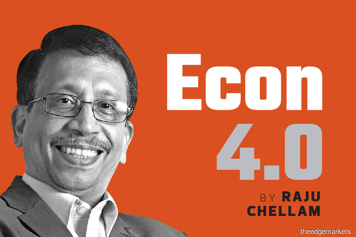Econ4.0: Are you receptive to RCEP?
