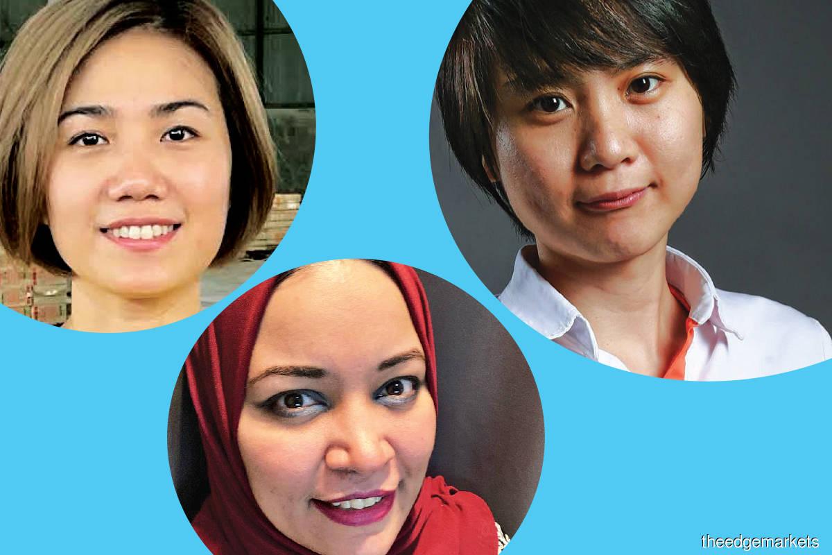 Women Entrepreneurship: Community, structural support crucial for growth of female entrepreneurs