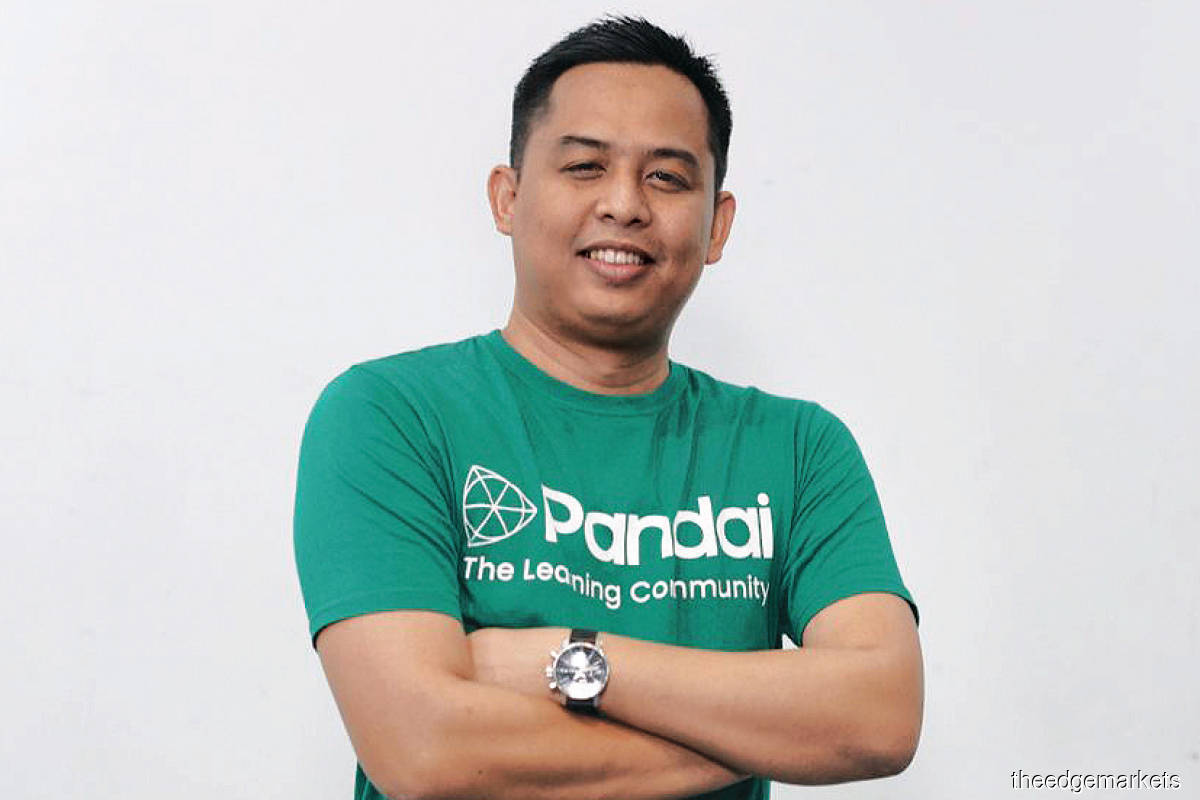 Pandai A Smart Solution For Trying Times The Edge Markets