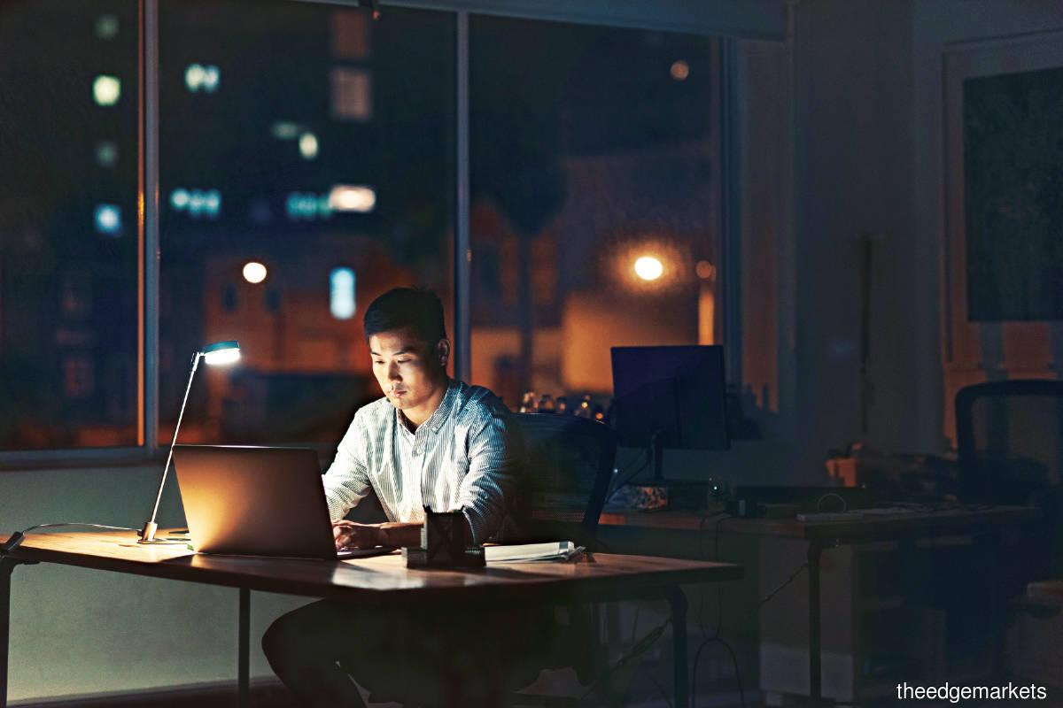 Talent: Digital job vacancies almost tripled in Malaysia