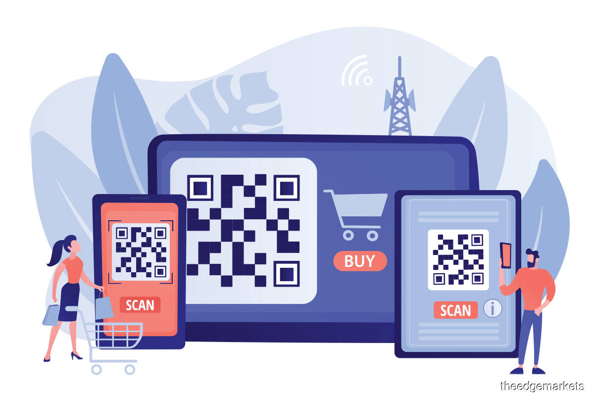 Digital Currency: A cashless, cardless and wallet-less future?