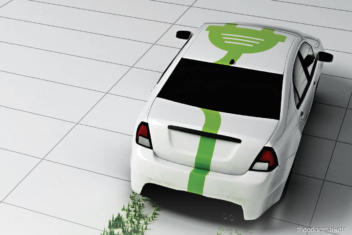 Cover Story: Clean tech for future tech