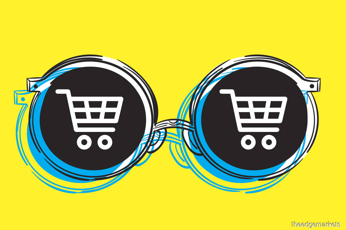 Cover Story: Blind spots in Malaysia'se-commerce data