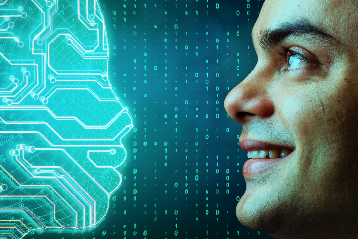 Cover Story: Digital twins IoT and AI?