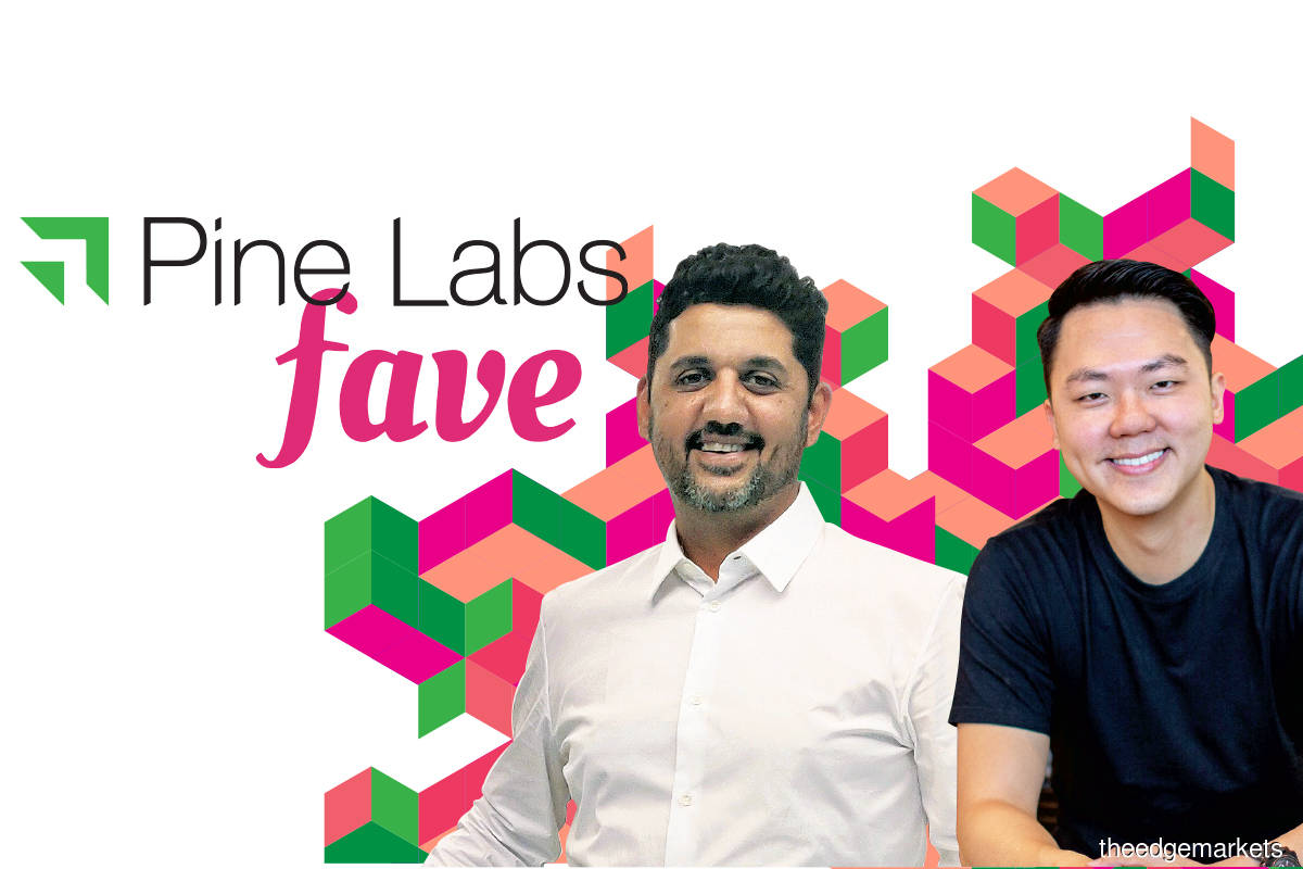 Cover Story: Pine Labs-Fave deal to open up cross-market, pay-later opportunities