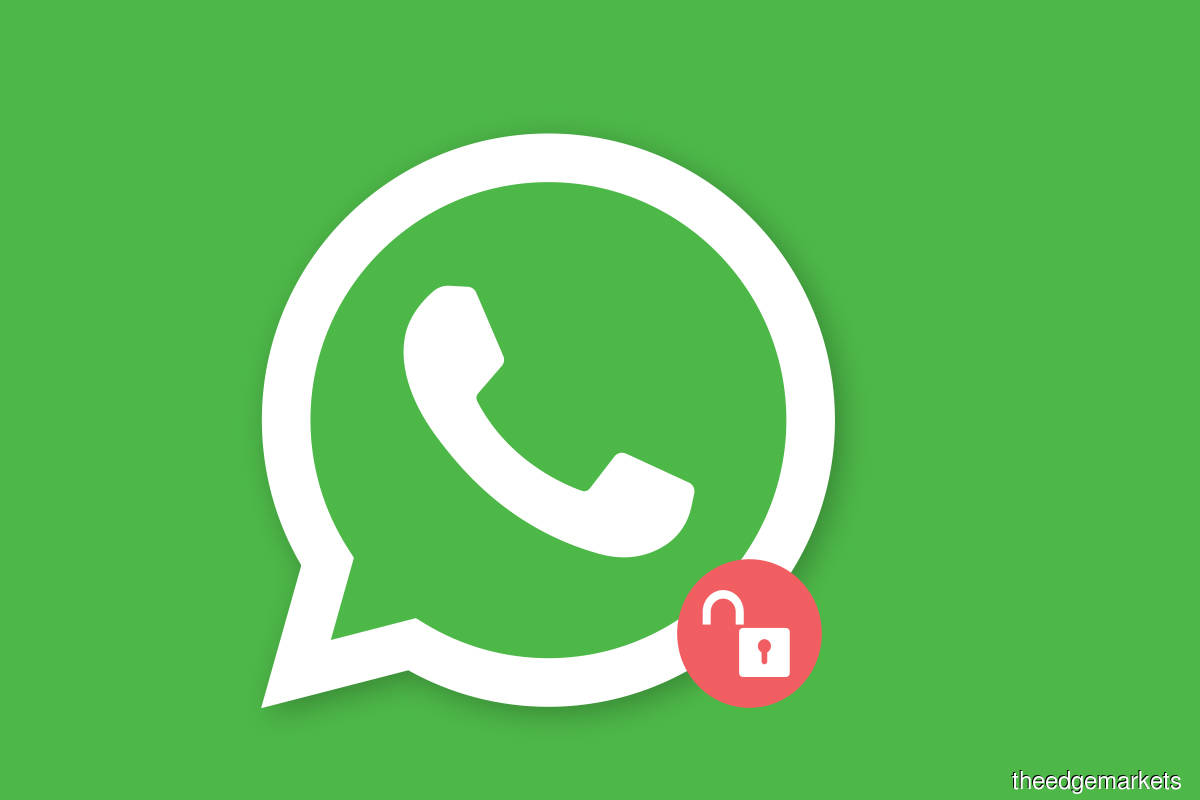 Cover Story: WhatsApp debacle exposes local privacy problems
