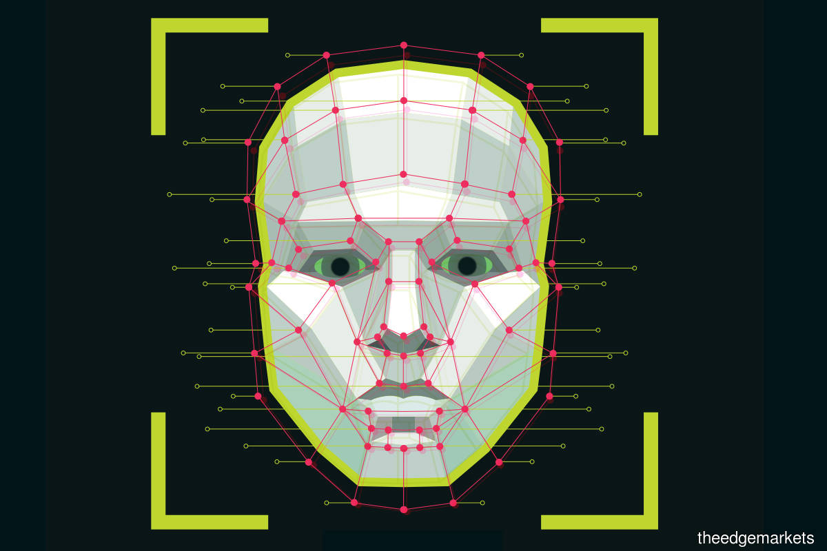 Cover Story: Normalising facial recognition technology