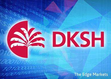 DKSH_swm_theedgemarkets