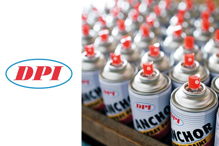DPI seeks to expand aerosol manufacturing business in China via partnership