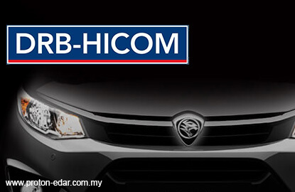 DRB-Hicom has yet to select foreign strategic partner for Proton