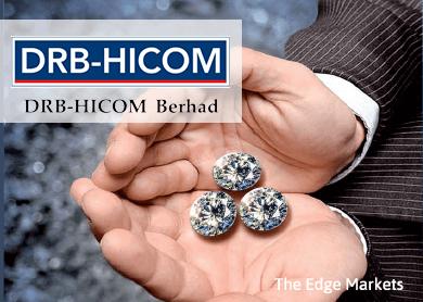 DRB-Hicom_theedgemarkets