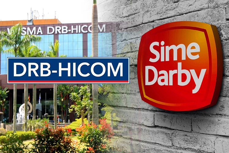 Newsbreak: DRB-Hicom, Sime Darby front runners for government fleet contract
