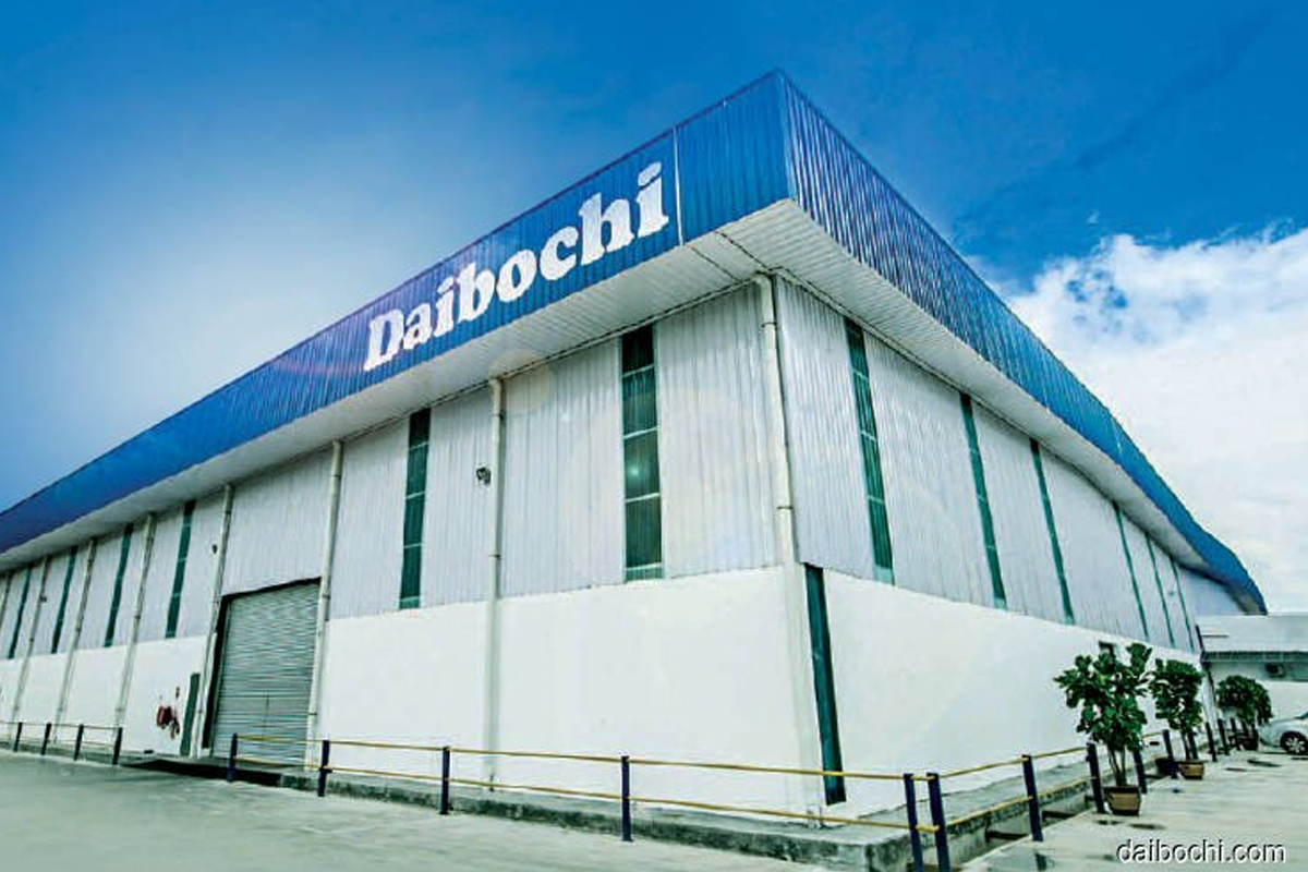 Differing views on Daibochi's proposed privatisation