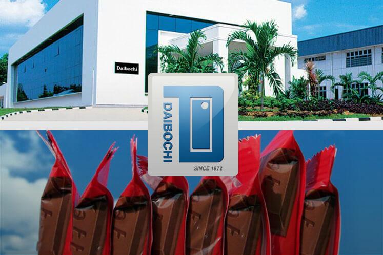 耐慕志拟斥1.25亿收购塑料包装打印机和制造商