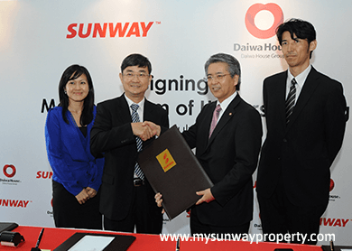 Daiwa_Sunway-JV