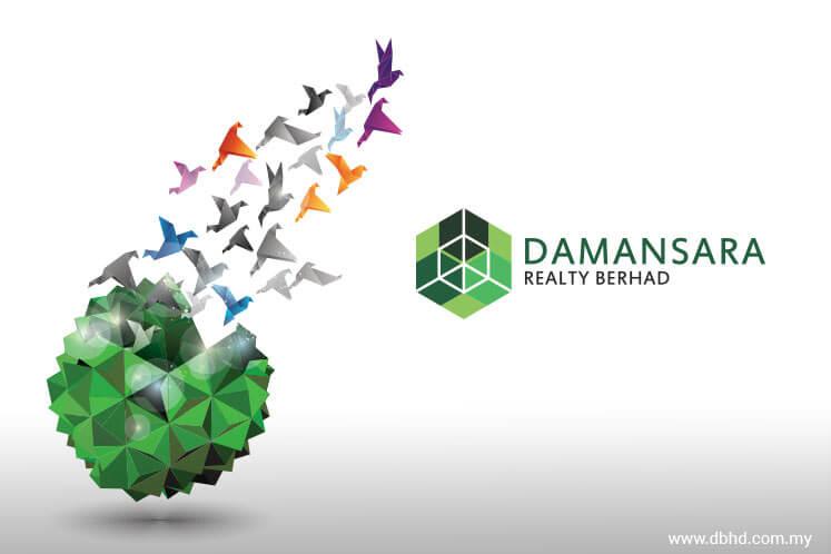 Damansara Realty bags RM57m car park management contract