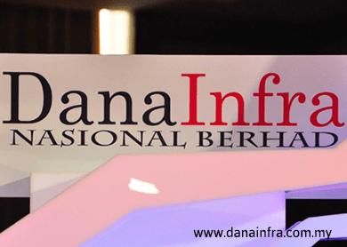 Dana-Infra-Nasional-Bhd