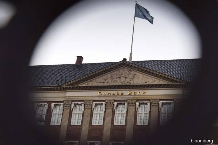 US scrutiny of Danske scandal changes everything for investors
